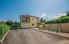 Ferienhaus 1457781 für 10 Personen in Zmijavci