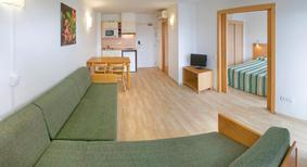 Holiday apartment 1457817 for 4 persons in Salou