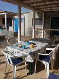 Vakantiehuis 1457827 voor 5 personen in Porto Palo