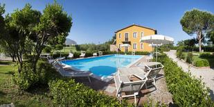 Holiday apartment 1457833 for 4 persons in Donoratico