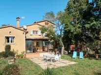 Holiday home 1457854 for 8 persons in Ampus