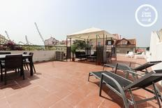 Holiday apartment 1457868 for 6 persons in Lisbon
