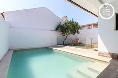 Holiday home 1457876 for 8 persons in Parede