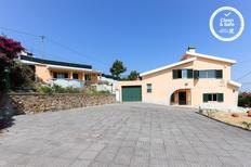 Holiday home 1457877 for 8 persons in Cascais