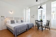 Studio 1457905 voor 2 personen in Porto