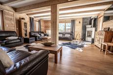 Casa de vacaciones 1457920 para 16 personas en La-Salle-Les-Alpes