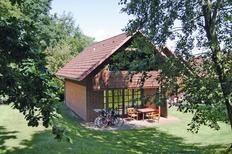 Ferienwohnung 1457924 für 2 Erwachsene + 2 Kinder in Scharbeutz