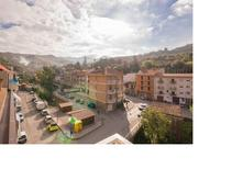 Holiday apartment 1457925 for 4 persons in Lascari