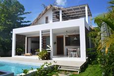 Holiday home 1458063 for 6 persons in Las Terrenas