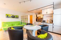 Appartement 1458069 voor 4 personen in Dahme