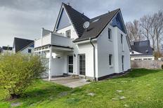 Ferienhaus 1458101 für 6 Personen in Zingst