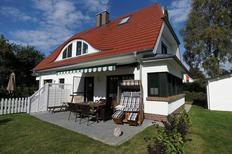 Holiday home 1458110 for 6 persons in Zingst