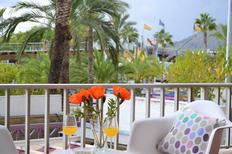 Ferienwohnung 1458130 für 6 Personen in Puerto d'Alcúdia