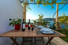 Holiday apartment 1458132 for 4 persons in Vrbica