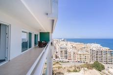 Holiday apartment 1458220 for 6 persons in Sliema