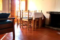Semesterlägenhet 1458275 för 6 personer i Sabugueiro