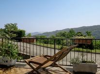 Holiday apartment 1458289 for 4 persons in Nebbiuno