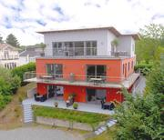 Holiday apartment 1458315 for 4 persons in Ostseebad Binz