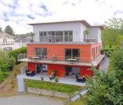 Ferienwohnung 1458316 für 4 Personen in Ostseebad Binz