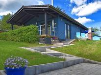 Vakantiehuis 1458319 voor 4 personen in Harzgerode