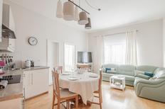 Appartement de vacances 1458322 pour 4 adultes + 1 enfant , Oberhof