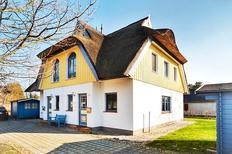 Ferienhaus 1458337 für 6 Personen in Zingst
