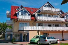 Ferienwohnung 1458354 für 4 Personen in Zingst