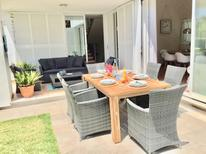Holiday home 1458375 for 6 adults + 1 child in Son Serra de Marina