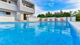 Holiday home 1458405 for 10 persons in Zaton by Zadar