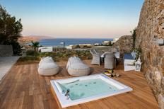Holiday home 1458408 for 4 persons in Mykonos