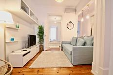 Holiday apartment 1458430 for 7 persons in Lisbon
