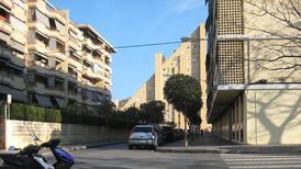 Ferienwohnung 1458439 für 7 Erwachsene + 1 Kind in Alicante