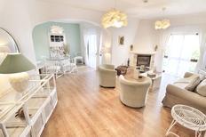 Maison de vacances 1458453 pour 4 personnes , Porches