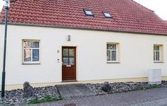 Ferienwohnung 1458492 für 2 Erwachsene + 1 Kind in Kirchdorf auf Poel