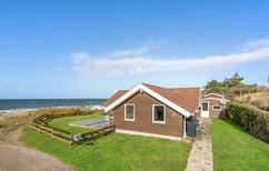 Ferienhaus 1458501 für 6 Personen in Bildsø