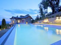 Vakantiehuis 1458516 voor 12 personen in Premeno