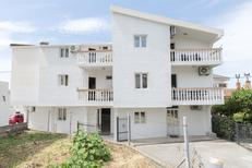 Holiday apartment 1458537 for 4 persons in Bar
