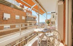 Holiday apartment 1458544 for 6 persons in Alicante