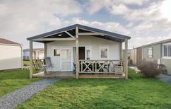 Ferienhaus 1458554 für 6 Personen in Grandcamp-Maisy