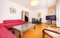 Ferienhaus 1458556 für 10 Personen in Zagreb