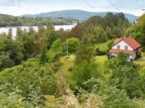 Ferienhaus 1458567 für 8 Personen in Osterøy