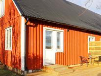 Ferienhaus 1458571 für 4 Personen in Skottorp