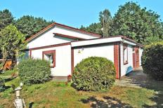 Holiday home 1458597 for 6 persons in Kolczewo