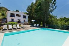 Villa 1458683 per 10 persone in Sant'Ambrogio