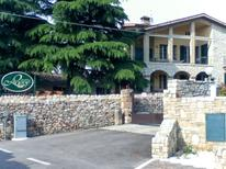 Rekreační byt 1458710 pro 4 osoby v Torri del Benaco