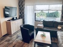 Holiday apartment 1458718 for 4 adults + 1 child in Altenau