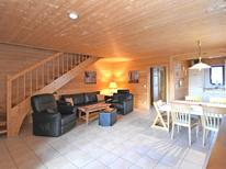 Holiday home 1458726 for 5 persons in Hasselfelde