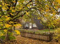 Vakantiehuis 1458730 voor 4 personen in Bestwig-Kernstadt