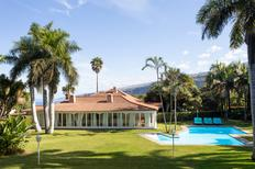 Ferienhaus 1458779 für 7 Personen in Puerto de la Cruz
