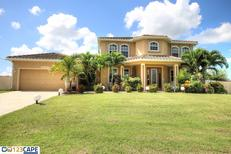 Holiday home 1458815 for 8 persons in Cape Coral